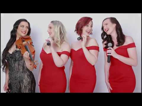Bel Canto Classical Crossover