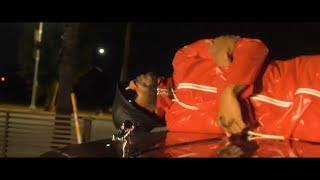 Смотреть клип Dj Kayslay Ft. Juicy J, Jim Jones, Bun B, Phresher, Pesh Mayweather - Man Down