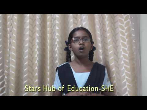 Impact of Social Networking on Young Generation By M.Sindhura of Prathiba Educare