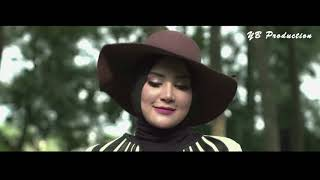 Gambar cover Yessy Bintang  - KU BERSYUKUR ( Official Music Video )