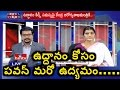 Debate On Uddanam Kidney Issue | No Response From Union Government | News & Views | HMTV