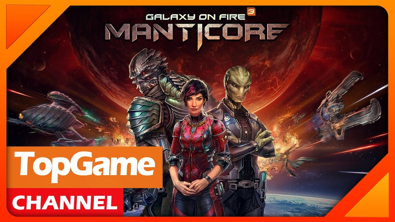 [Topgame] Top 10 GAME OFFLINE miễn phí trên mobile 2017 | Android-IOS