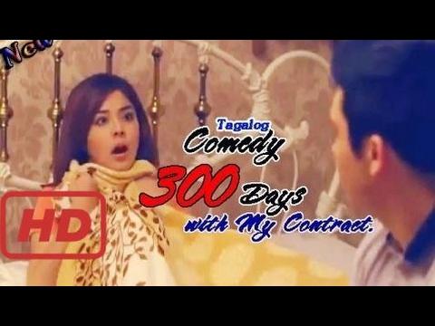 Pinoy Movies 2016 Tagalog movies ღ Pinoy latest Drama,Romance ღ New Movies 2016 ✔