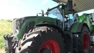 """[""""fendt"""", """"939"""", """"vario"""", """"neu"""", """"neue"""", """"936"""", """"940"""", """"942"""", """"930"""", """"926"""", """"828"""", """"824"""", """"820"""", """"515"""", """"wadenbrunn"""", """"farming"""", """"traktor"""", """"farm"""", """"trecker"""", """"trekker"""", """"stufenlos"""", """"väderstadt"""", """"lemken"""", """"case"""", """"deutz"""", """"steyr"""", """"same"""", """"john"""", """"deere"""