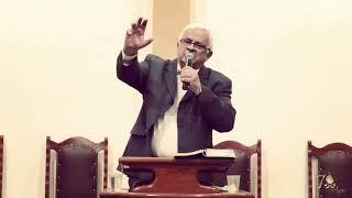 A Importância e o Poder da Igreja   Rev. Eloy H. Frossard [1IPJF]