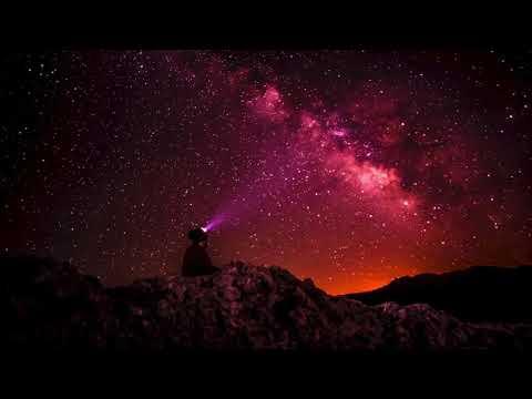 Music For Body And Spirit Meditation Music Youtube