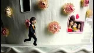 Repeat youtube video 結婚式に贈りたいムービー