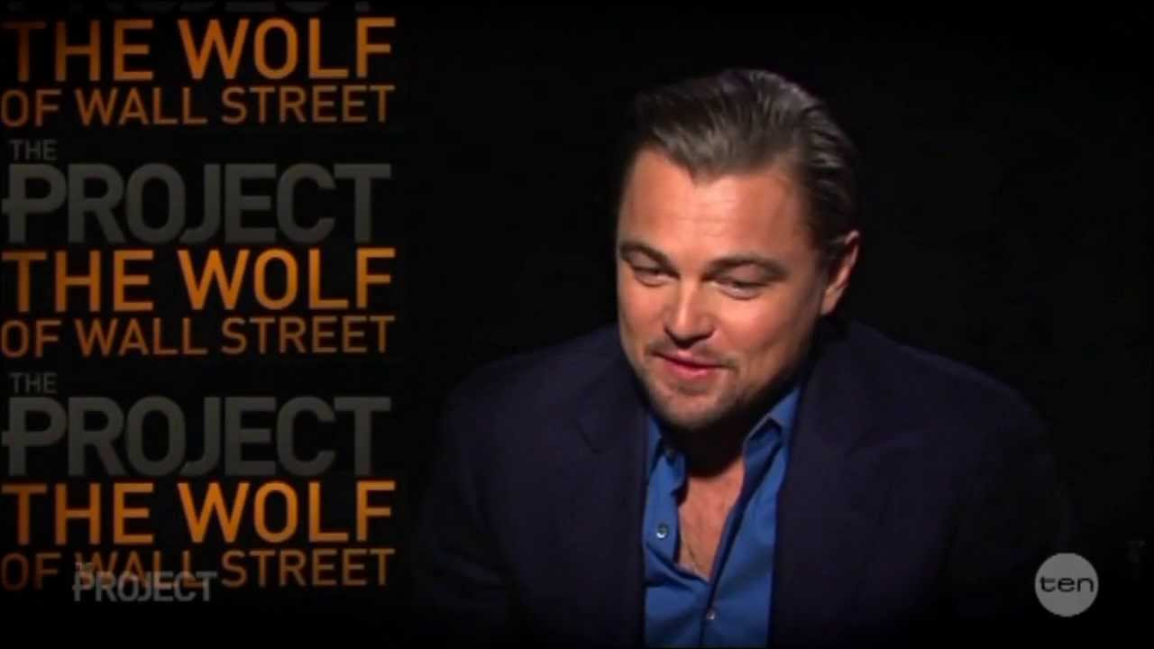 Leonardo dicaprio nude mp4 galleries 5