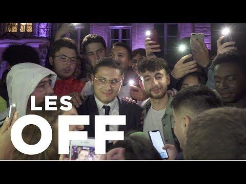 LORIS - LES OFF - TOUR DE FRANCE