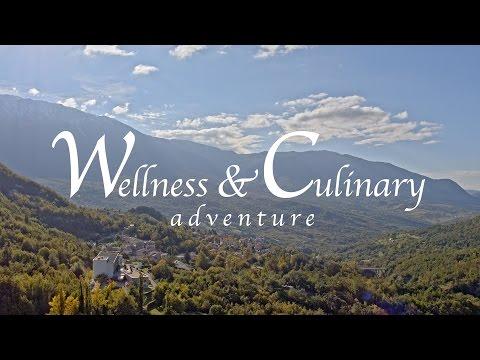 Food Tours in Italy: Wellness & Culinary Adventure | Abruzzo Cibus