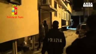 ANSA - Scommesse e 'ndrangheta , l'ultimo scandalo del calcio italiano