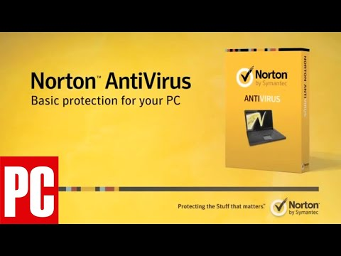 How To Get Norton Antivirus Latest Version 2019 Full Version Free?