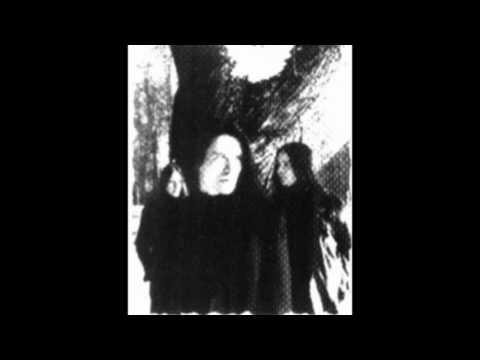 Polyphony - Paraxism