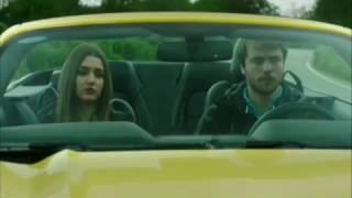 Али и Селин / Дочери Гюнеш 17 серия на русском языке