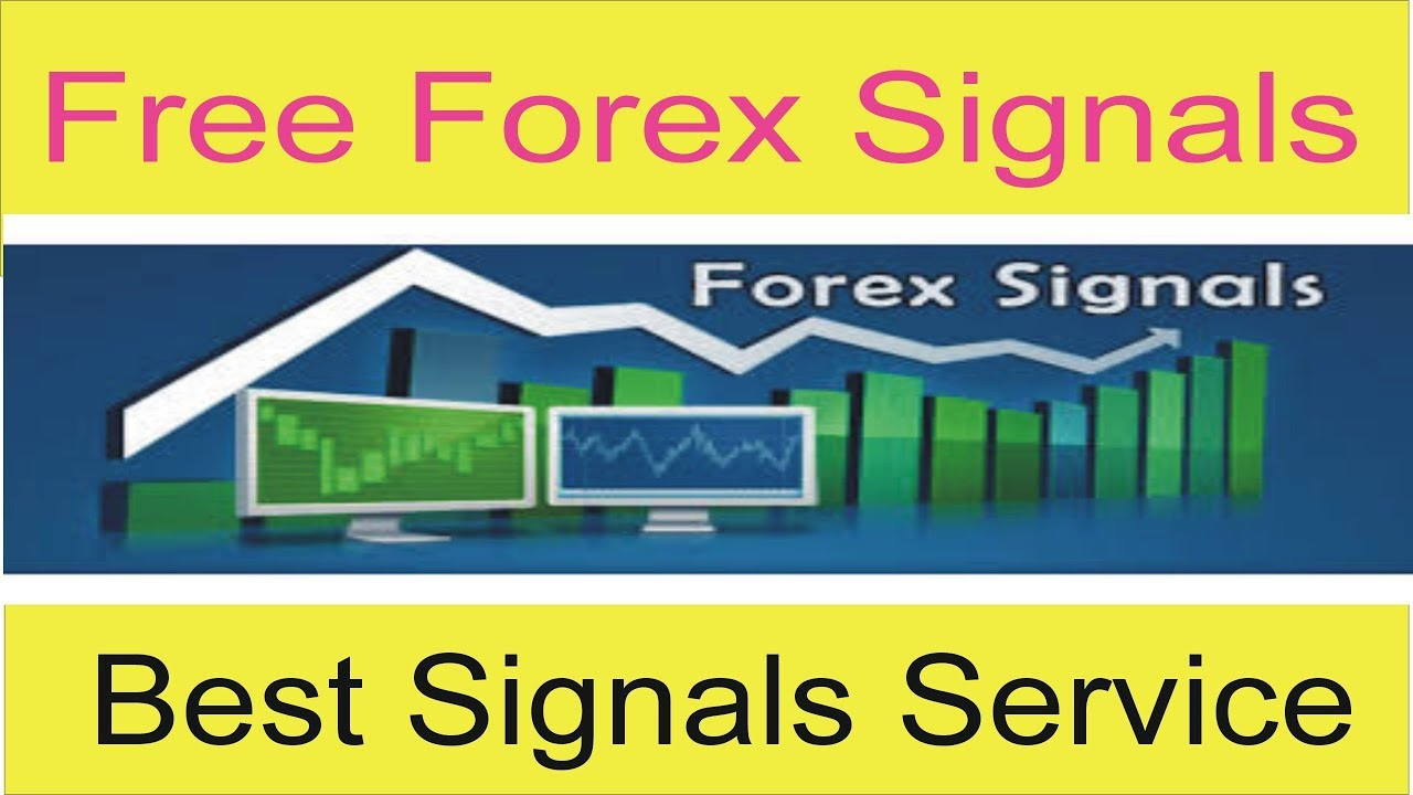 Free mechanical forex trading systems