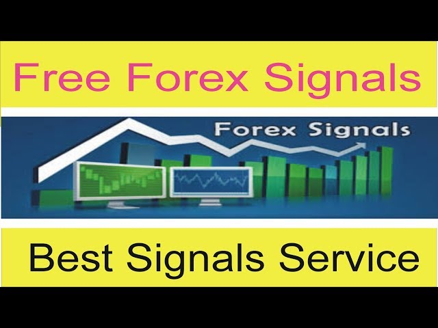 Best Website For Free Forex Signals | forexfunction.com Forex Signals Website Review in Urdu Hindi