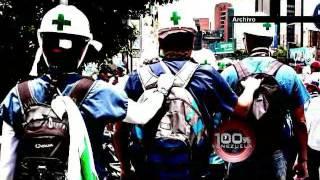 100% Venezuela 28 de Mayo 2017