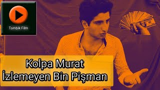 Gambar cover Kolpacı Murat Parodi | Tombik Film
