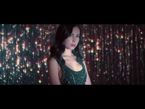 Sundara - Olivia (Video Oficial)