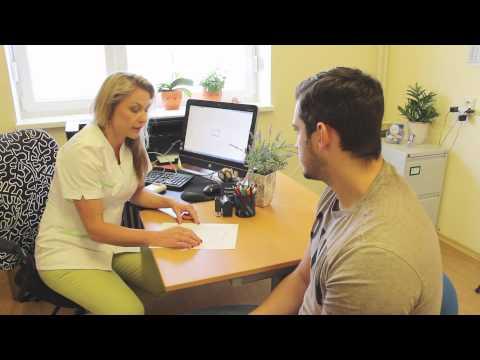 ABPM - 24 - hours ambulatory blood pressure measurement