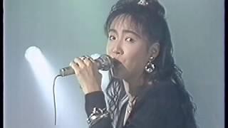 JAN JANサタデー 1991年10月12日.