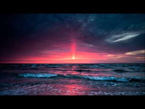 Sergey Alekseev & Alexey & Syntheticsax ft Ai Takekawa-Sail Again (Squeezer Of Tears Dub Remix)