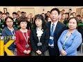 【看电影了没】中式教育在英国,能行吗?纪录片《中式教育》,