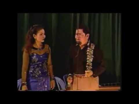 Ayai Prum Manh