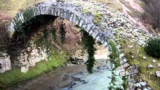 hamshen armenian music/em axchikes.wmv