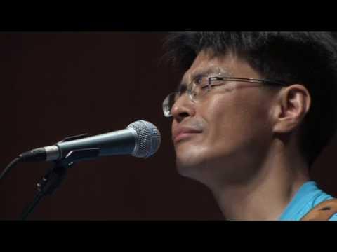[WLC 2010] 05 잊을 수 없는 은혜 (Official)