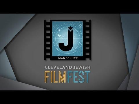 Cleveland Jewish FilmFest Teaser Trailer