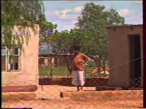 """""""Afrique du sud Sun city""""( documentaire FR3 """"faut pas rever"""" )"""