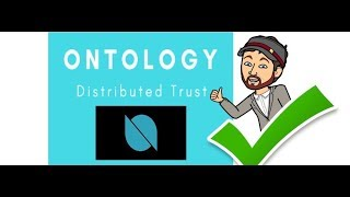 ONTOLOGY (ONT) worth investing in?!