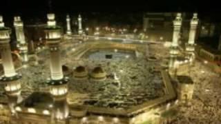 Muhammad. personalidad y caracter del Santo Profeta