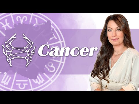 Top 7 Cancer Man Negative Traits That Girls Must Know