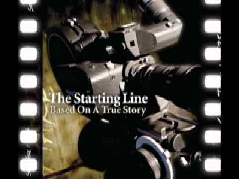 The Starting Line - Surprise, Surprise