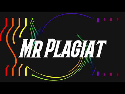 Orelsan - basique {Instrumental - Mr Plagiat - Remix}