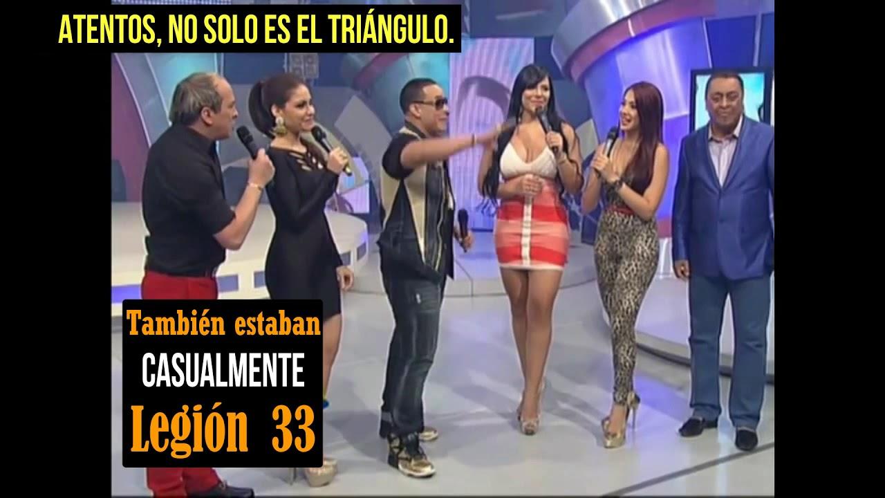 Daddy Yankee illuminati priming negativo