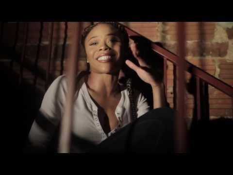 DJ Khaled - I Got The Keys Ft. Jay Z, Future (Era Swan FreeStyle)