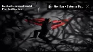 Red Hot Chili Peppers - Otherside (Official Music Video) Subtitulada Español
