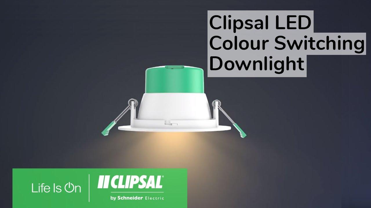 Best China Led Corn Light Bulbs Manufacturer - pierlite led