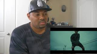 NF - Outcast REACTION (STRAIGHT FIRE)