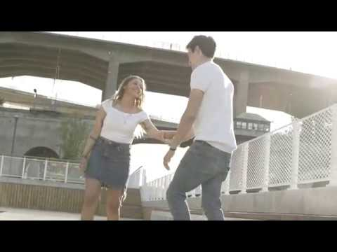 ARMAN - Gimme Gimme (Official Video)