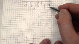 Задача №524. Математика 6 класс Виленкин.