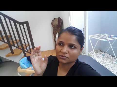 GM diet review and breast feed mother ko karni chahiye ya nahi ?