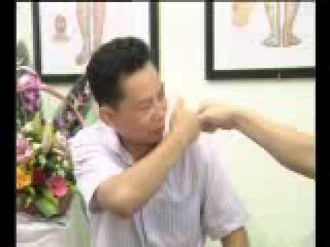 Phòng khám đông y Trung Quốc   Chẩn trị y học cổ truyền   khám bệnh   châm cứu   bốc thuốc   y dược   chăm sóc sức khỏe