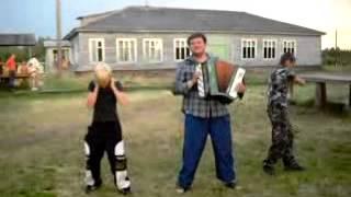 Тектоник в деревне! / Mondotek - Alive(Тектоник танцуют даже в деревне под музыку гормони!=) JUST DANCE - Канал Танцев и Музыки! Меня зовут Сэм Захаров,..., 2012-05-12T22:21:27.000Z)