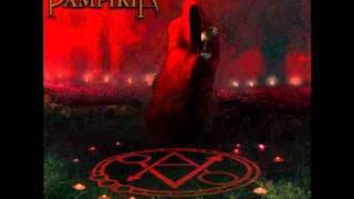 Watch Vampiria Deaths Song video