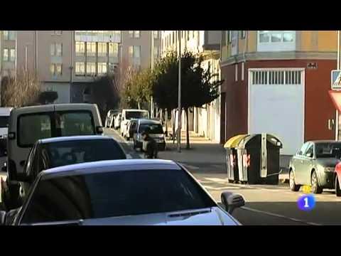 ¿Quién me compra la casa  - Lugo, la capital más barata para comprar, Comando Actualidad - RTVE.es A la Carta