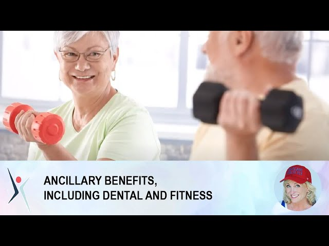 DENTAL & CAN I GET A FREE MEMBERSHIP TO MY LOCAL GYM